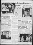 Canadian Statesman (Bowmanville, ON), 28 Jul 1965