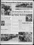 Canadian Statesman (Bowmanville, ON), 4 Aug 1965