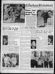 Canadian Statesman (Bowmanville, ON), 11 Aug 1965