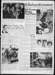 Canadian Statesman (Bowmanville, ON), 18 Aug 1965