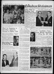 Canadian Statesman (Bowmanville, ON), 29 Sep 1965
