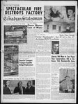 Canadian Statesman (Bowmanville, ON), 6 Oct 1965