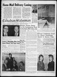Canadian Statesman (Bowmanville, ON), 13 Oct 1965