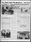 Canadian Statesman (Bowmanville, ON), 27 Oct 1965