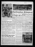 Canadian Statesman (Bowmanville, ON), 7 Sep 1966