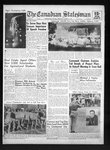 Canadian Statesman (Bowmanville, ON), 12 Oct 1966