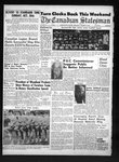 Canadian Statesman (Bowmanville, ON), 26 Oct 1966