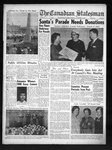 Canadian Statesman (Bowmanville, ON), 16 Nov 1966