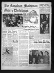 Canadian Statesman (Bowmanville, ON), 21 Dec 1966