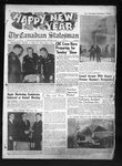 Canadian Statesman (Bowmanville, ON), 28 Dec 1966