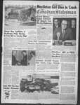 Canadian Statesman (Bowmanville, ON), 29 Nov 1967