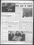 Canadian Statesman (Bowmanville, ON), 17 Jan 1968
