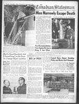 Canadian Statesman (Bowmanville, ON), 7 Feb 1968
