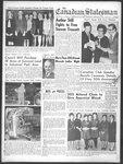 Canadian Statesman (Bowmanville, ON), 14 Feb 1968