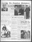 Canadian Statesman (Bowmanville, ON), 13 Mar 1968