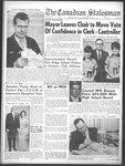 Canadian Statesman (Bowmanville, ON), 20 Mar 1968