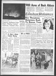 Canadian Statesman (Bowmanville, ON), 10 Apr 1968