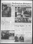 Canadian Statesman (Bowmanville, ON), 8 May 1968