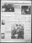 Canadian Statesman (Bowmanville, ON), 29 May 1968