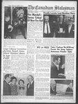Canadian Statesman (Bowmanville, ON), 5 Jun 1968