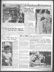 Canadian Statesman (Bowmanville, ON), 14 Aug 1968