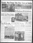 Canadian Statesman (Bowmanville, ON), 4 Sep 1968