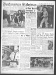 Canadian Statesman (Bowmanville, ON), 11 Sep 1968