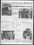 Canadian Statesman (Bowmanville, ON), 18 Sep 1968