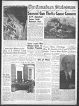 Canadian Statesman (Bowmanville, ON), 16 Oct 1968
