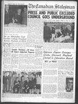 Canadian Statesman (Bowmanville, ON), 4 Dec 1968