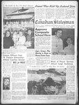 Canadian Statesman (Bowmanville, ON), 15 Jan 1969