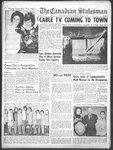Canadian Statesman (Bowmanville, ON), 19 Feb 1969