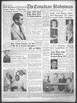 Canadian Statesman (Bowmanville, ON), 26 Feb 1969