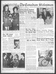 Canadian Statesman (Bowmanville, ON), 12 Mar 1969