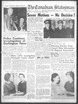Canadian Statesman (Bowmanville, ON), 19 Mar 1969