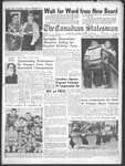Canadian Statesman (Bowmanville, ON), 2 Apr 1969