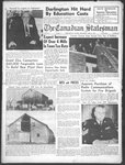 Canadian Statesman (Bowmanville, ON), 16 Apr 1969