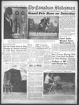 Canadian Statesman (Bowmanville, ON), 17 Sep 1969