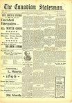Canadian Statesman (Bowmanville, ON), 22 Jan 1896