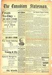 Canadian Statesman (Bowmanville, ON), 10 Jun 1896