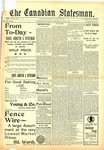 Canadian Statesman (Bowmanville, ON), 1 Jul 1896