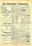 Canadian Statesman (Bowmanville, ON), 8 Jul 1896