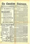 Canadian Statesman (Bowmanville, ON), 17 Nov 1897