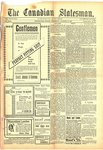 Canadian Statesman (Bowmanville, ON), 30 Nov 1898