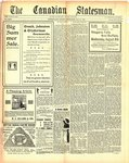 Canadian Statesman (Bowmanville, ON), 18 Jul 1900