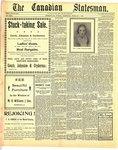 Canadian Statesman (Bowmanville, ON), 5 Feb 1902