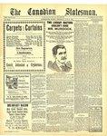Canadian Statesman (Bowmanville, ON), 18 Jun 1902