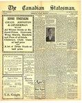 Canadian Statesman (Bowmanville, ON), 20 Jan 1904
