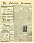 Canadian Statesman (Bowmanville, ON), 2 Mar 1904