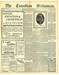 Canadian Statesman (Bowmanville, ON), 16 Mar 1904